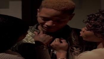 "VIDEO: KID INK X FETTY WAP – ""PROMISE"" – SOCIETY ILL"