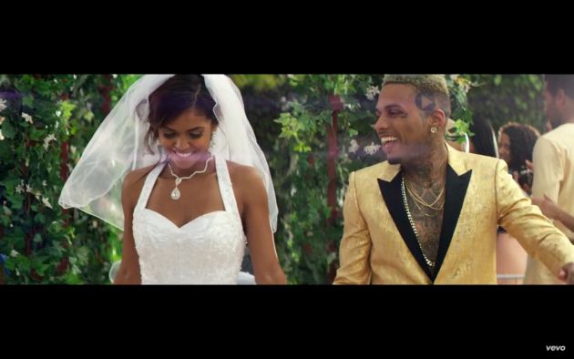 "VIDEO: KID INK X FETTY WAP – ""PROMISE"" – SOCIETY ILL"