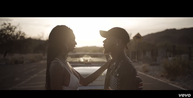 New Video Tory Lanez Luv Society Ill